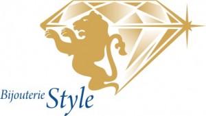 LogoFinal-CMYK-Style-2