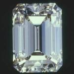 forme-diamant émeraude