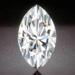 forme-diamant marquise