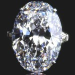 forme-diamant ovale
