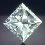 forme-diamant princesse