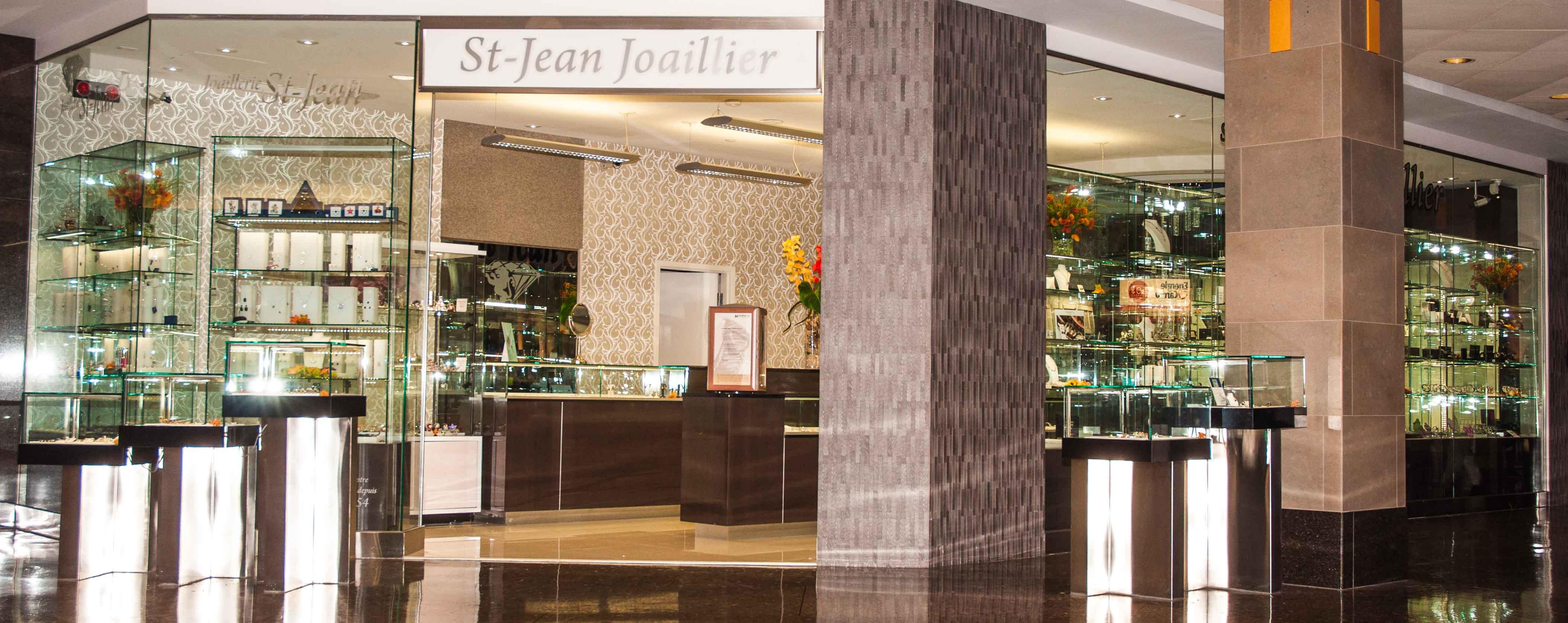 Bij. StJean couleurs