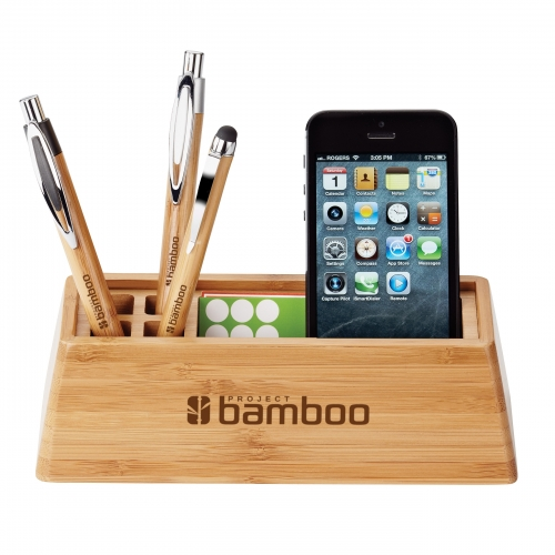 Bambou_product_500_500